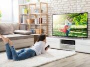 3 manieren om draadloos tv te kunnen kijken