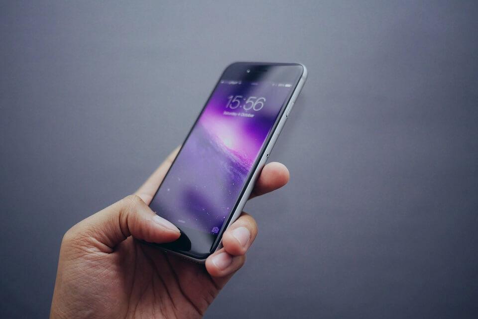 Apple zet in op privacy iOS-gebruikers en gaat privacylabels tonen