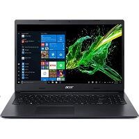 Acer Aspire 3 A315-55G-75WT