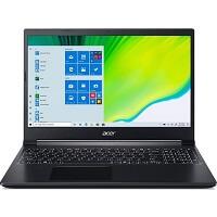 Acer Aspire 7 A715-75G-77WN
