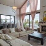 Automatiseren van je woning en raamdecoratie wordt steeds gebruikelijker