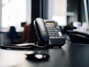 Beste huistelefoon & vaste telefoon