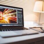 Laptop voor fotobewerking beste