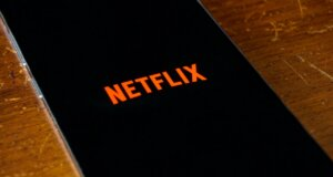 Netflix Audio Only