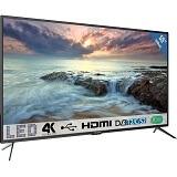 Beste 55 inch tv