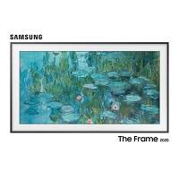 Samsung QLED Frame 55LS03T