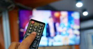 Belangrijkste verschillen tussen digitale tv en analoge tv
