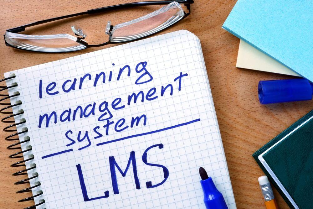 Leer- en werkprestaties van medewerkers