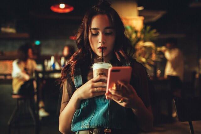 Mobiel abonnement