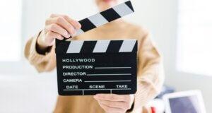 Zo-maak-je-als-bedrijf-professionele-videos