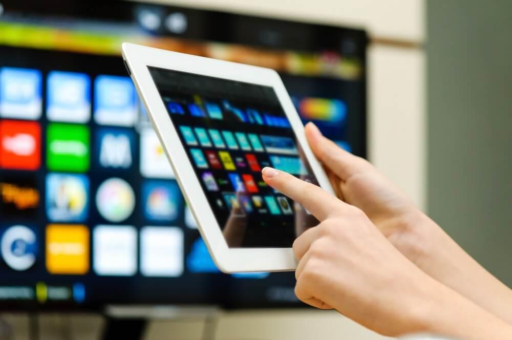 verschillen tussen digitale tv en analoge tv