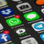 Apps-op-je-smartphone