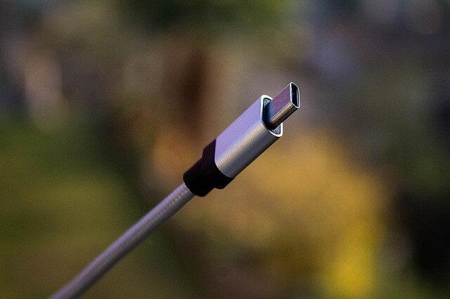 De voordelen van een USB C kabel