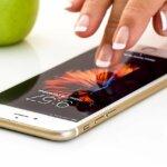 Smartphone sneller maken