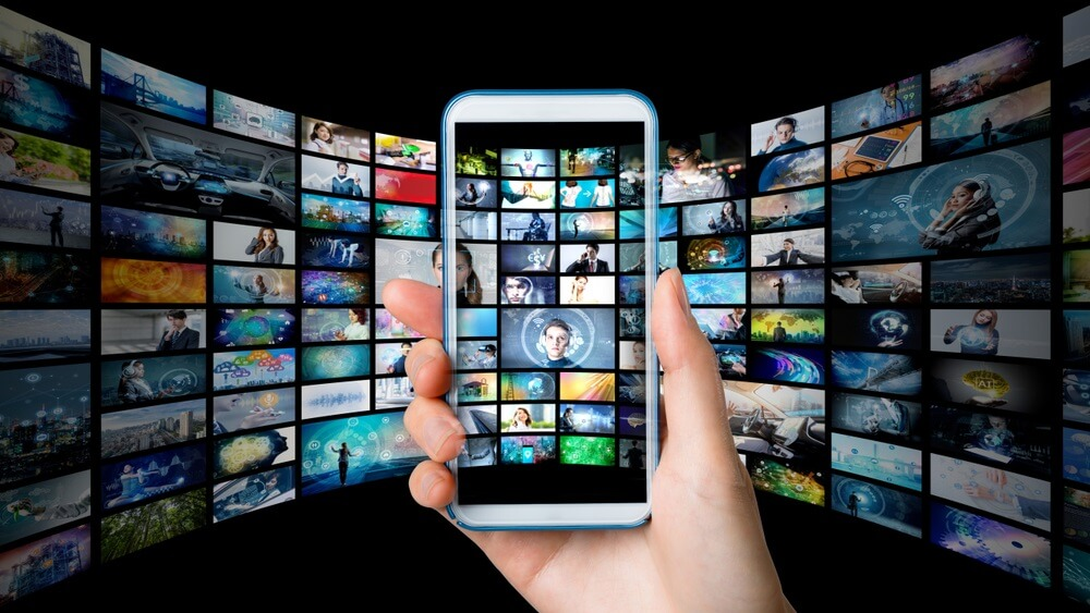 Welke videostreamingdienst