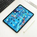 iPad-Pro-2021-prijs