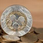 Smart contracts en hun rol in de M2M-economie