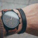 Welk horloge past het beste bij jou