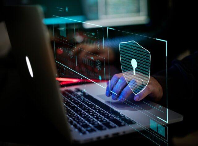 4 Certificeringen om uw Informatie Beveiligings Expertise te Ontwikkelen