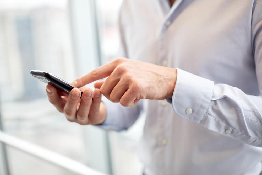Onbeperkt bellen en internet