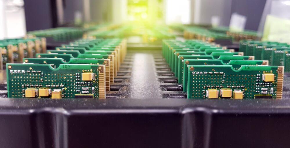Kies een geschikt PCB bedrijf