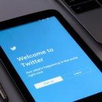 Twitter-Blue-abonnement-1