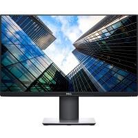 24 inch monitor beste