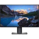 Dell U2720Q – 4K USB-C IPS Monitor – 27 Inch