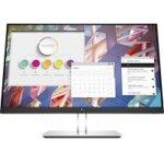 HP EliteDisplay E24 G4 – Full HD IPS Monitor – 24 Inch