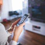 Nieuwe-software-update-iPhone