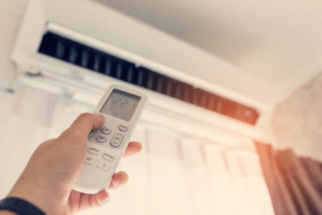 Wat je moet weten over airconditioning
