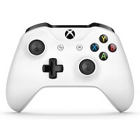 Xbox One Draadloze Controller
