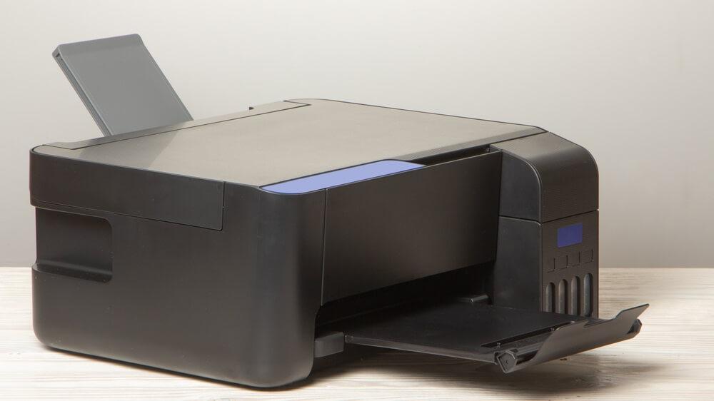 All in one printer thuisgebruik beste