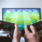FIFA-spelen