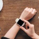 Beste goedkope smartwatch