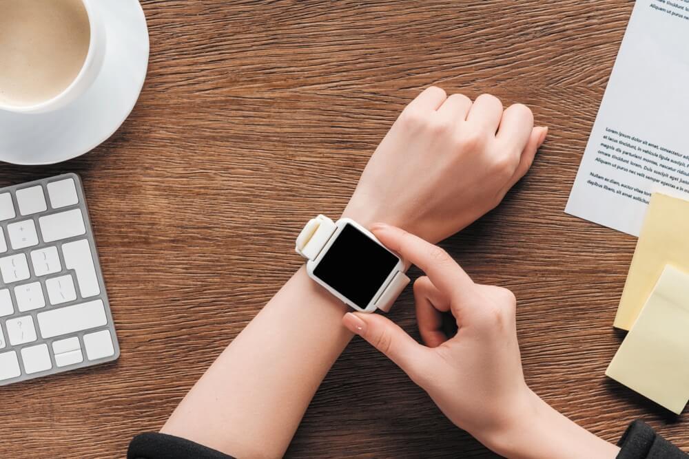 Goedkope smartwatch beste