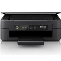 Goedkope printer beste