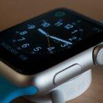 Nieuwe-apple-watch
