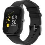 PowerLocus PW3 Smartwatch