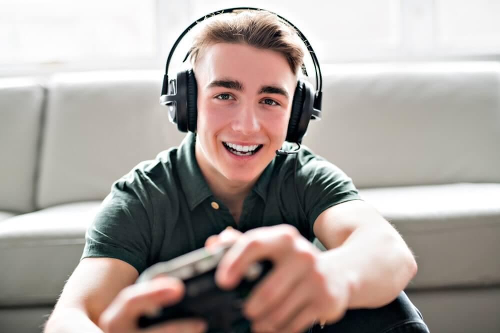 Beste draadloze gaming headset PS4