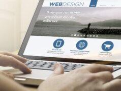 Het verschil tussen een maatwerk webshop en een template webshop